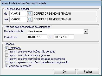 comissao-vendas-5