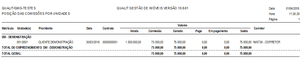 comissao-vendas-5b