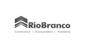 logo-riobranco1