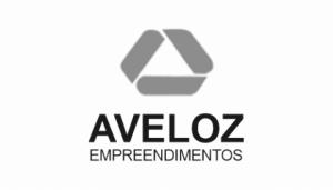 Aveloz-01