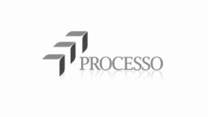 Processo-01